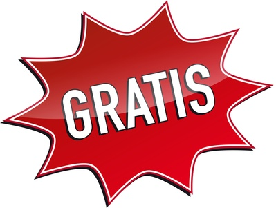 gratis contactadvertenties Heerhugowaard