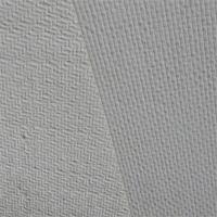 Schilder arnhem glasvezelbehangen vanaf 10 50 m2 ook in kleur for Glasweefselbehang glad